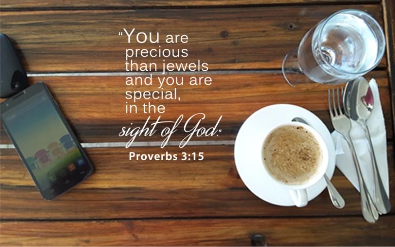 Proverbs3_15